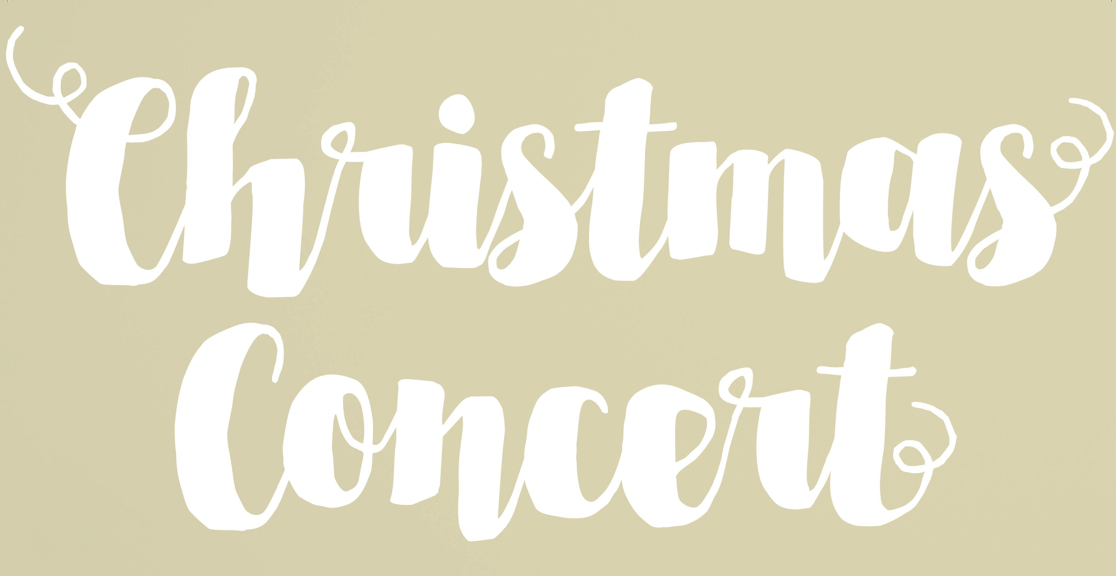 christmas-concert-banner